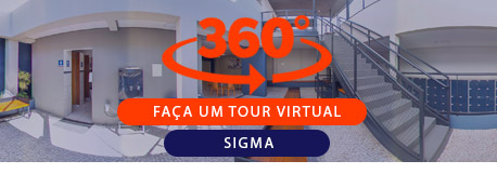 Tour Virtual Sigma