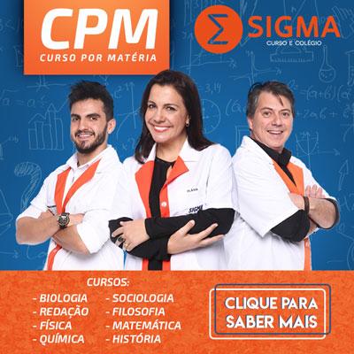 CPM 2018