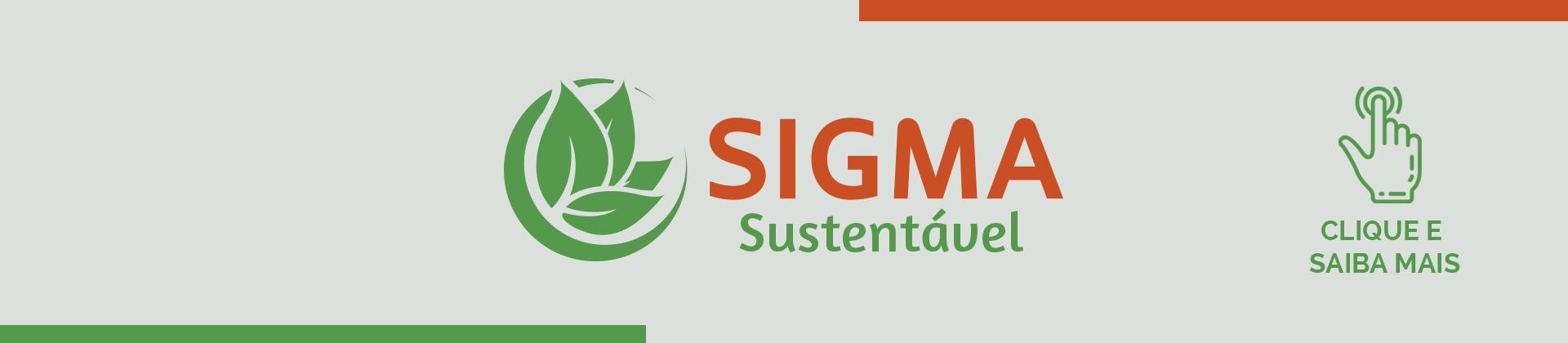 Sigma Sustentável