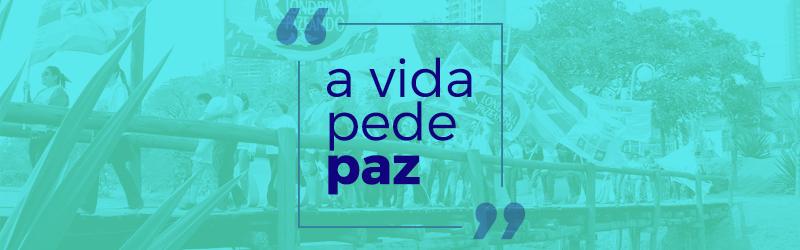 """Texto e desenho de alunos do Sigma são selecionados para o livro """"Londrina Pazeando"""""""