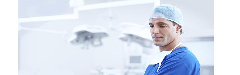 Novos cursos de Medicina no Paraná
